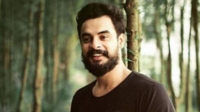 Tovino Thomas is Mollywood's 'superhero', know some unique things about the actor