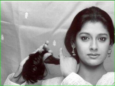 Actress Nandita Das angry over CAA, says-
