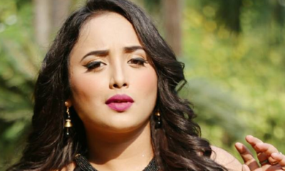Rani Chatterjee will soon reveal the name of her future husband