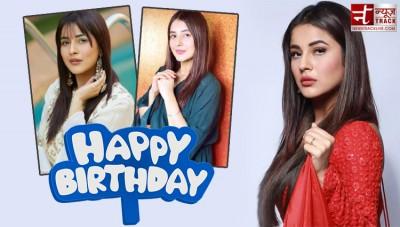 Birthday: When Shehnaaz Gill called Himanshi Khurana's song bad