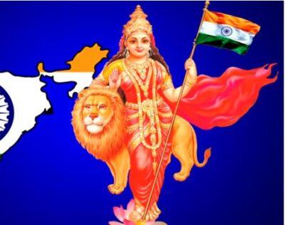 देशभक्ति के रंग में डूबा देगा पवन सिंह का यह भोजपुरी गाना, कश्मीर हमारी जान है...