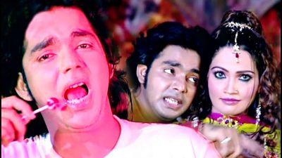 'ऋतिक रोशन' ने इस लोकप्रिय भोजपुरी गाने पर किया धमाकेदार डांस