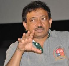Ram Gopal Varma denies rumor of Corona positive of crew member