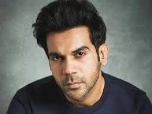 Rajkummar Rao will appear in Hindi remake of Telugu film 'HIT'