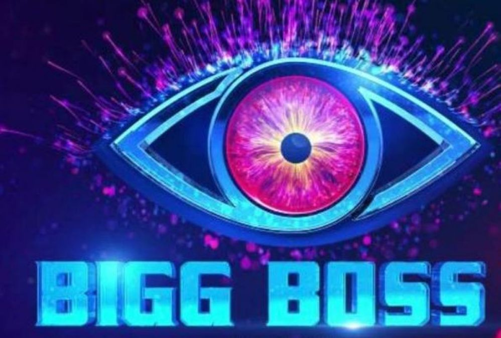 Bigg Boss Organizer Accused of Sexual Abuse; read the