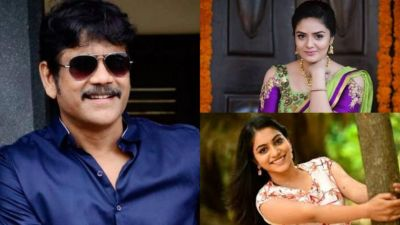 List of Contestants of Revealed from Telugu Big Boss 3!