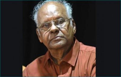 Telugu actor Ravi Kondal Rao passes away at 88