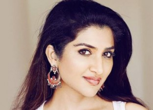 These famous Kannada actress injured in car accident, treatment continues in hospital