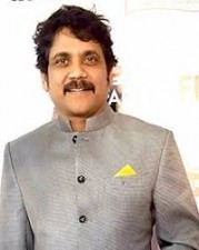 Nagarjuna shares his daughter-in-law's 10th standard report card