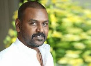 Raghava Lawrence to direct Laxmmi Bomb again
