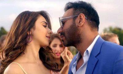 जल्द बनाया जा सकता है इस बॉलीवुड फिल्म का तेलुगु रीमेक