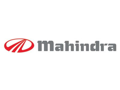 Mahindra to soon launch BS-VI norms vehicle