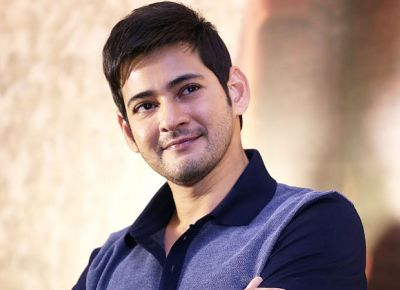 Mahesh Babu to be seen in this new form soon