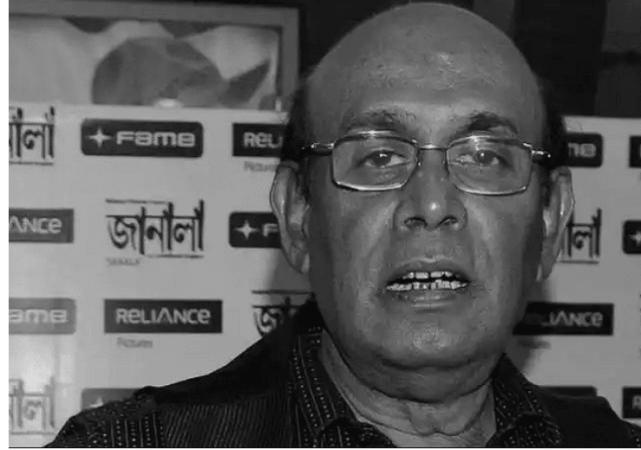 नेशनल अवॉर्ड विनर बंगाली फिल्मकार बुद्धदेव दासगुप्ता  ने दुनिया को कहा अलविदा