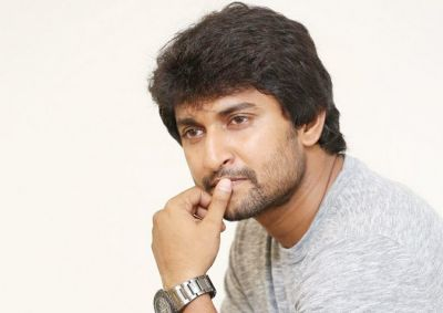 Nani ready for her next film without a break