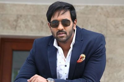 This is why Manchu Vishnu's film are getting hit in theatre