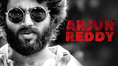 This actor will get special thanks for Hindi remake of Arjun Reddy