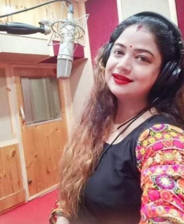 मशहूर प्लेबैक सिंगर टप्पू मिश्रा का निधन, कोरोना से ठीक होने के बाद गई जान