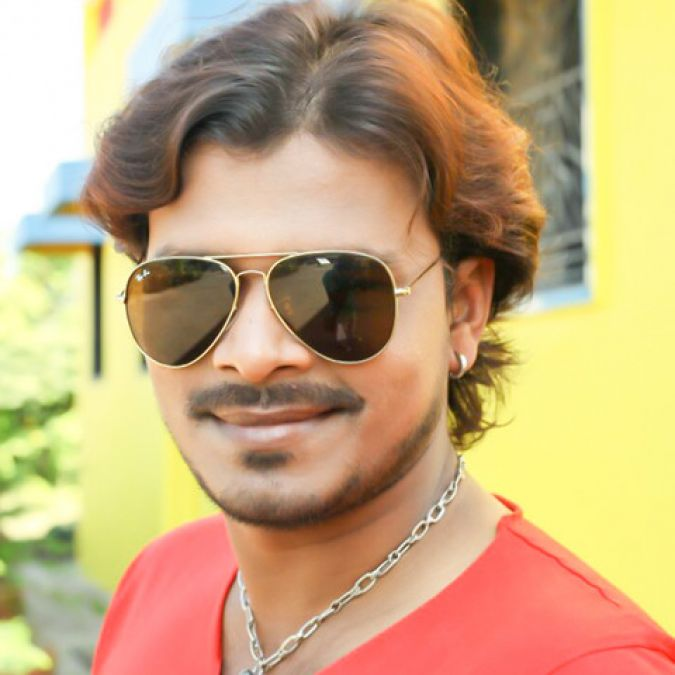 Popular Singer 'Pramod Premi Yadav' Has an Upcoming Bhojpuri Film