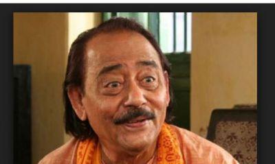 CM मनोहर पर्रिकर के बाद इस मशहूर एक्टर का हुआ निधन, शोक में डूबी इंडस्ट्री