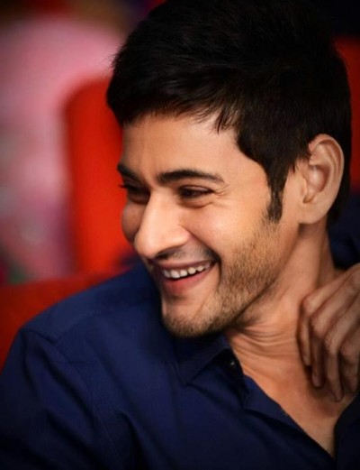 Mahesh Babu's inferior condition in happiness of receiving National Award shared special post