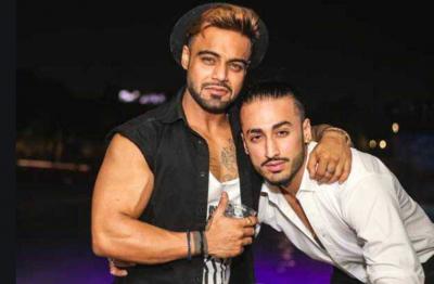 This Punjabi singer supports Kanika Kapoor