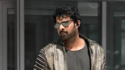 South actor Prabhas came forward to help Corona victims, donated crores