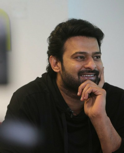 South superstar Prabhas bought car that brings sweat of fans, know what's special