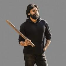 Andhra Pradesh: Stampede over trailer release of superstar Pawan Kalyan's 'Vakeel Saab', watch video