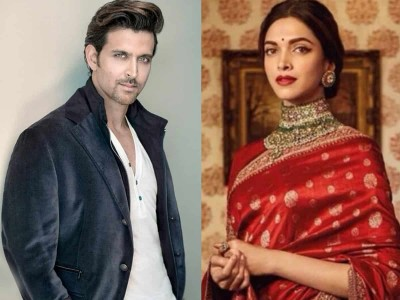 Mahesh Babu to play Lord Ram role in  Ramayana 3D