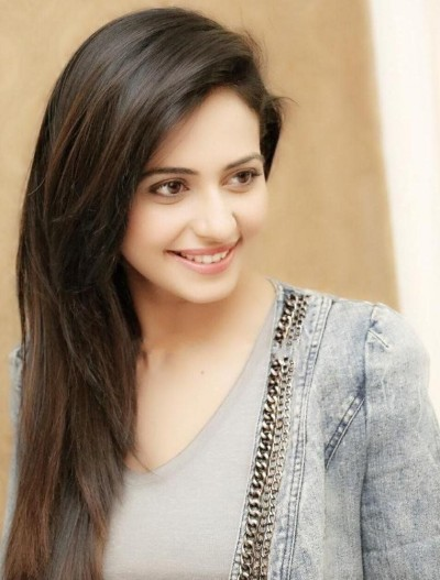 Rakul Preet Singh explains the benefits of Celery tea get rid of these diseases with PMS problem
