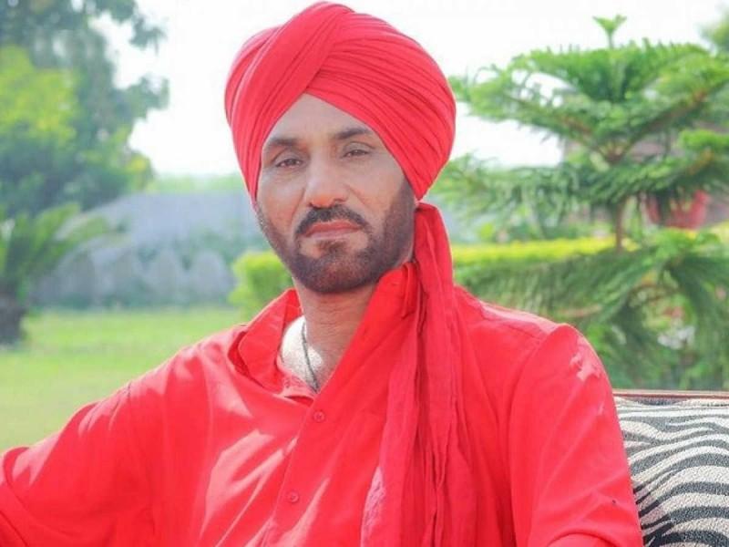 दुखद: मशहूर पंजाबी स्टार-डायरेक्टर सुखजिंदर शेरा का निधन, फैंस को लगा झटका