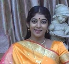 This South actress has not married yet, know reason