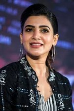 Samantha Akkineni said this about casting couch