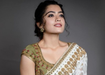 National crush Rashmika Mandana doesn't want to work in the Hindi remake of her film, find out why?