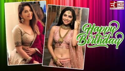 From Marathi films to Hindi cinema, Sonali Kulkarni has made her acting famous