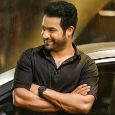 These Junior NTR films rocked the cinema hall