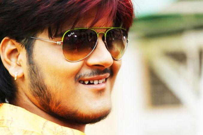 'अरविन्द अकेला कल्लू' का लेटेस्ट सांग टिक टॉक पर वायरल