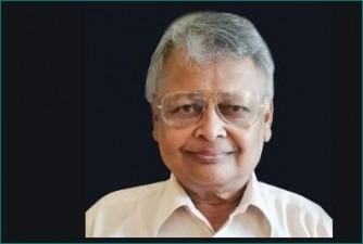 Filmmaker Raj Gopal Mishra dies at the age of 72