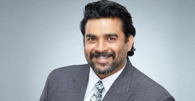 R Madhavan reacts over Baba Ka Dhaba cheating allegation