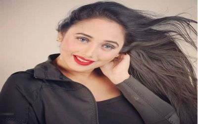 Bigg Boss 13: Bhojpuri actress Rani Chatterjee shares practice video, appeals to vote