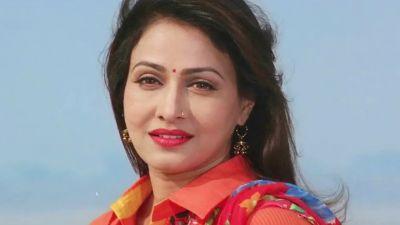 पाखी हेगड़े ने इस आइटम सॉन्ग से भोजपुरी फिल्मों में की वापसी