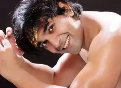 भोजपुरी स्टार आदित्य मोहन की फिल्म 'दिल दिया है जान भी देंगे' इस दिन होगी रिलीज़