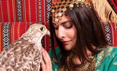 पवन सिंह के गाने में ख्याति शर्मा आ चुकी है नजर,  सिल्वर स्क्रीन पर मारने वाली है ग्रैंड इंट्री