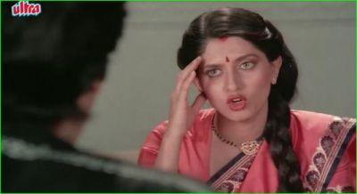 जब 90'S की इस अभिनेत्री संग हुई थी बलात्कार की कोशिश