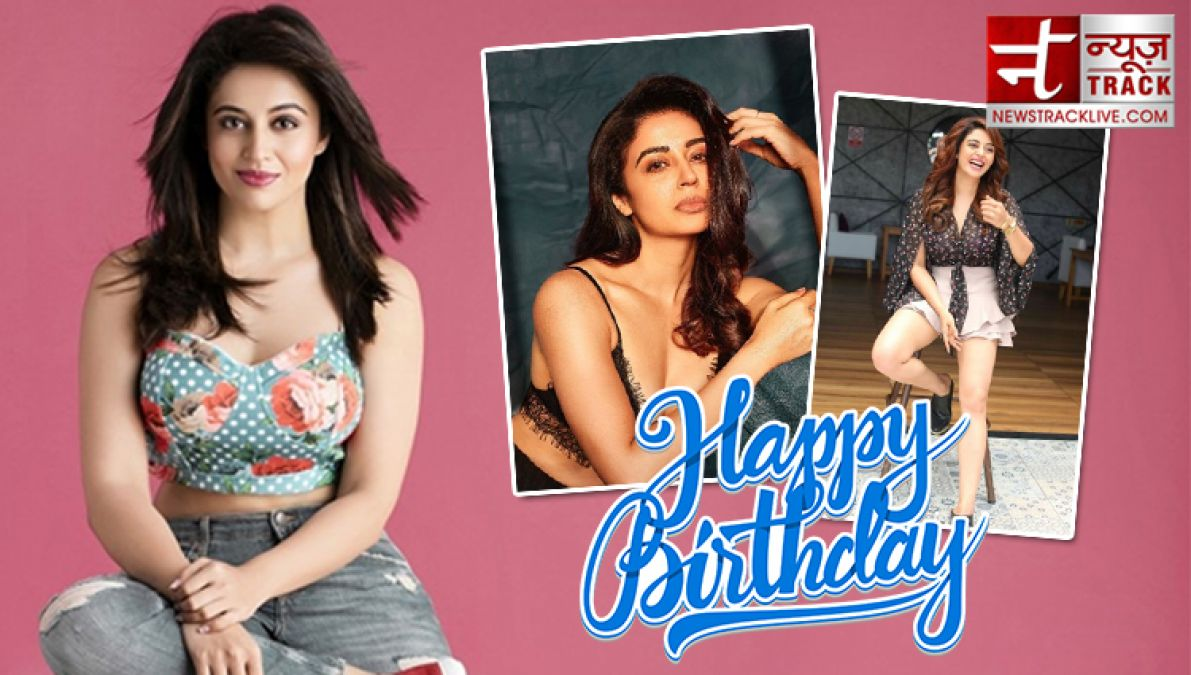 Birthday Special: Neha Pendse became victim of casting couch, got trolled for weight