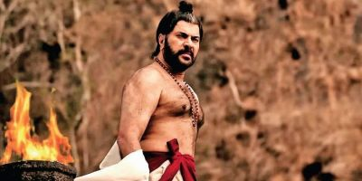 फिल्म ममंगम का हिंदी टीजर रिलीज, ममूटी का दिखा एक्शन अवतार, बजट उड़ा देगा होश
