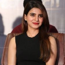 Samantha Akkineni's workout video will make you hit gym now, watch it here