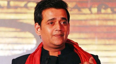 Ravi Kishan will raise this issue in Parliament regarding Bhojpuri cinema