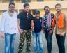 भोजपुरी फ़िल्म क़सम तिरंगा की रिलीज डेट जल्द होगी आउट, जानिए पूरी डिटेल्स